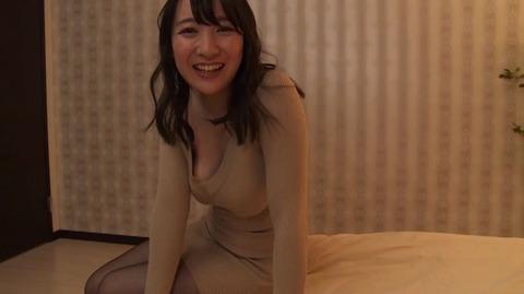 紺野栞 恋の栞 GUILD-118 (39)
