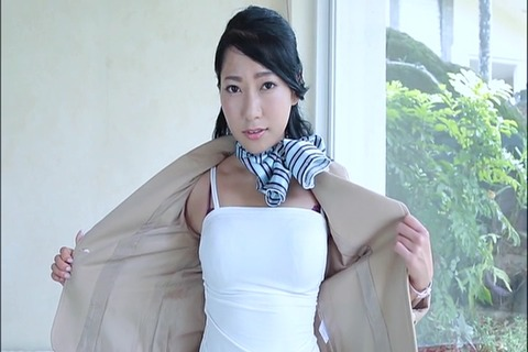 三田羽衣 天女の羽衣 TSDS-42061 (45)