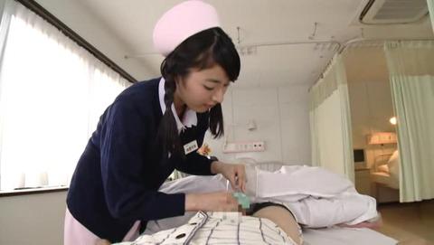白衣の天使のワイセツ看護。 由愛可奈 MXGS-454 (26)