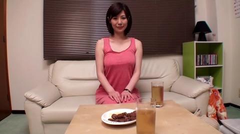 ノーブラお姉さん 森ななこ pppd-205 (55)