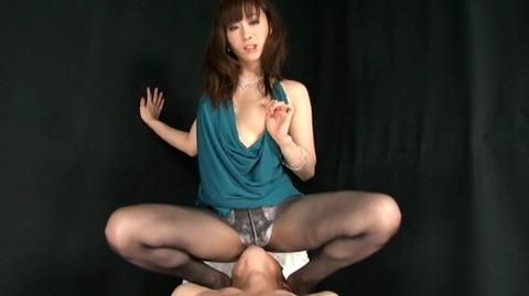 淫熟フェロモン交尾 川上ゆう AXBC-005 (54)