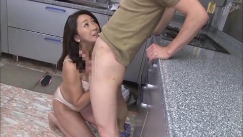 淫語母 永山麗子 TANK-15 (20)
