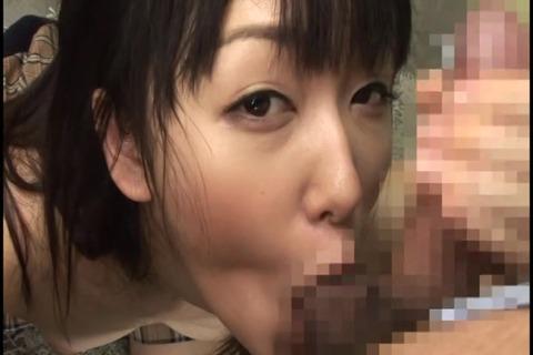 幼妻は潮吹き女子校生 宇佐美なな WANZ-029 (8)