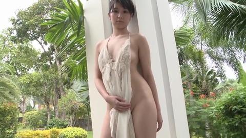 木嶋ゆり 蜜恋 ENFD-4185 (48)
