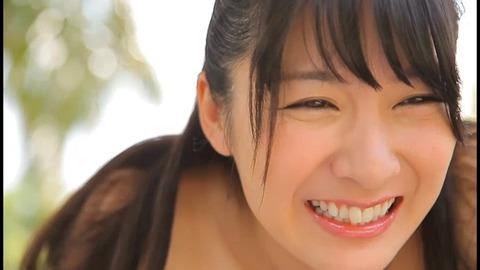 紺野栞 純白プリン ENFD-5686 (51)