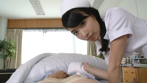 白衣の天使のワイセツ看護。 由愛可奈 MXGS-454 (17)
