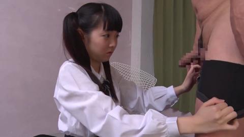 闇ソープに売られた制服少女 早乙女ゆい TSMS-038 (12)