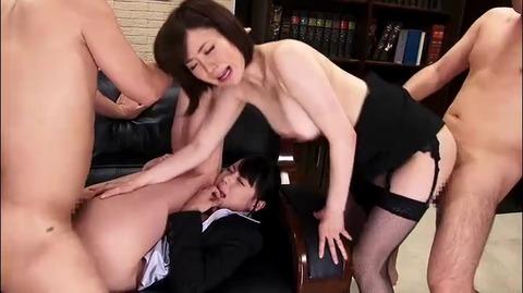 8人の人妻潜入捜査官 juc-794 (49)