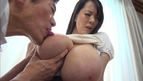 息子の巨乳妻を確実に孕ませたい Hitomi PPPD-527 (7)
