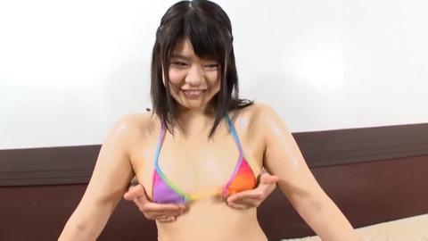 ふんわりふうか 碧風歌 GRAB-0035 (8)