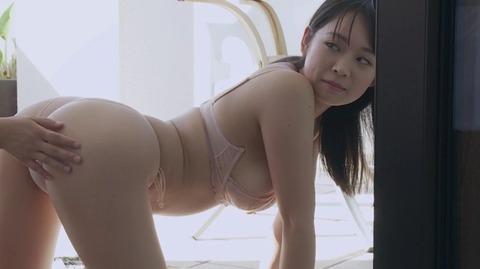 ゆうみ ゆうみの誘惑 MIST-057 (33)