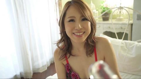 絢爛華麗エレガンス 北川エリカ REBDB-239 (27)
