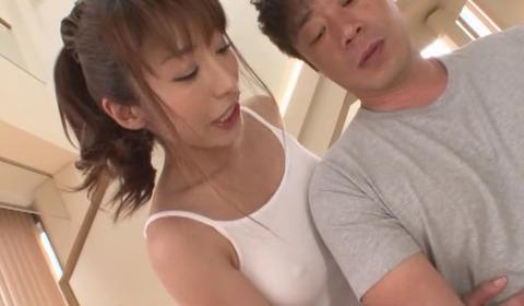 美しい痴女の接吻と性交 佳山三花 SOE485 (36)