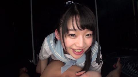 2 姫川ゆうな JKS-155 (37)