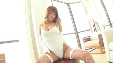 橋本梨菜 RINA PARADISE ENFD-4281 (22)