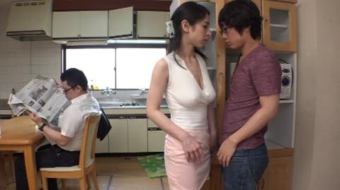 夢の近親相姦 SW-429 (25)