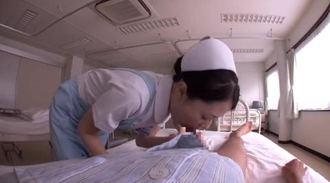 白衣の天使と性交 長谷川ゆり UFD-032 (42)