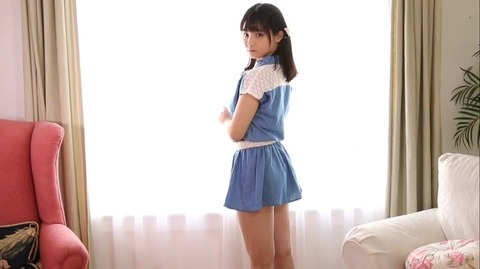 片岡沙耶 片想い LPFD-271 (35)