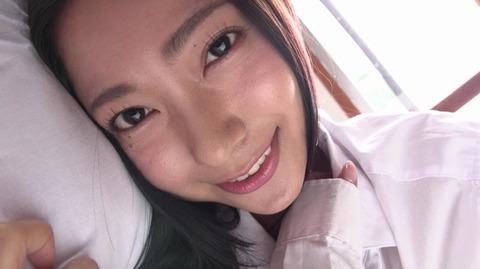 三田羽衣 三田温泉 BFAZ-005 (35)