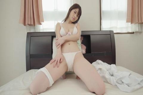 メイリ ひとりじめ GUILD-196 (45)
