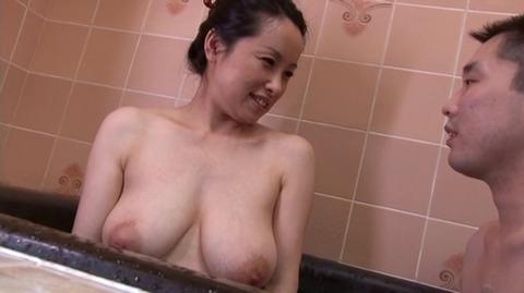 中出し近親相姦 母子熱愛 藤森綾子 SKSS-31 (11)