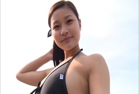 渋谷区立原宿ファッション女学院 番外編 ソロイメージ 椿原愛 (33)