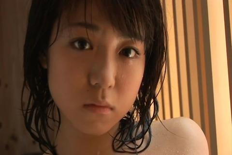 中村静香 シズカライフ SBVD-0034 (17)