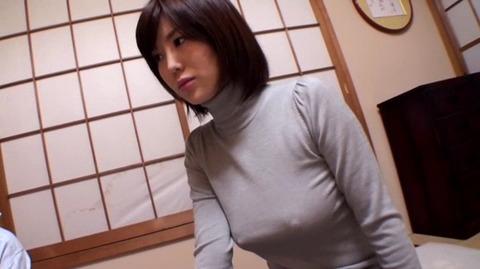ノーブラお姉さん 森ななこ pppd-205 (36)