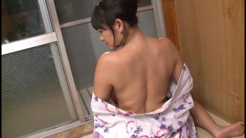 柳瀬早紀 in blossom 早紀誇る愛 IMKD-1002 (33)