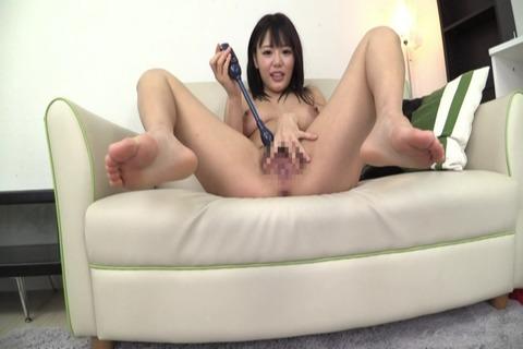 妄想彼女のエロ癒し 浜崎真緒 ATFB-313 (13)