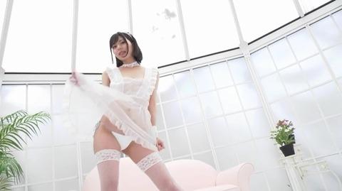 お色気モンスター 鳴海千秋 BFAA-016 (18)