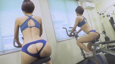 濡尻 夏希 TRAC-0054 (5)