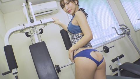 濡尻 夏希 TRAC-0054 (2)