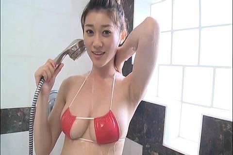 原幹恵 君との約束 TSDV41465 (3)
