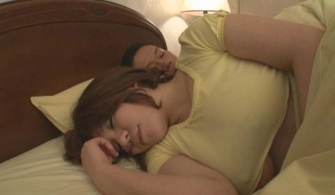 朝起きたらオトナのカラダに 杏美月 VENU258 (43)