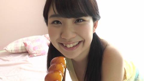 葉山夏恋 撰ばれてあることの MMR-AB032 (18)