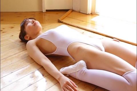 加藤智子 ずっと、きっと。 TSDV-41672 (23)