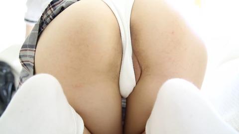衛藤ひかり 清純クロニクル MMR-AA050 (9)