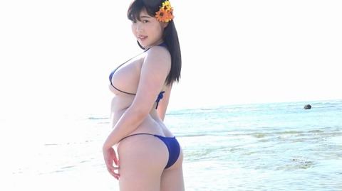 美少女伝説 ボクの妹 伊川愛梨 MMR-AK117 (6)