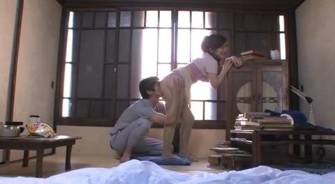 旦那の実家で犯されて  美泉咲 MOMJ215 (21)