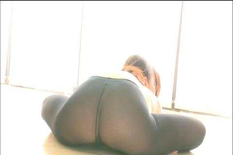 黒木桃子 Peche ENFD-5580 (23)