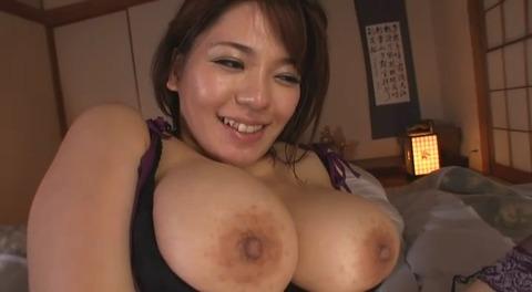 腰を振りまくった僕の婚約者 杏美月 GG-095 (68)