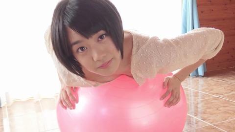 18の夏 西野小春 BKOH-003 (30)