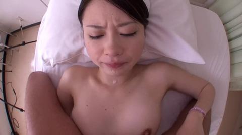 白衣の天使と性交 長谷川ゆり UFD-032 (51)