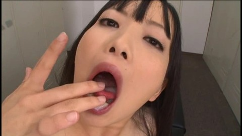 飲精淫乱候補生 芹沢つむぎ TGAV015 (17)