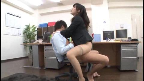 上司とゴックン飲みニケーション 春原未来 MIAD591 (13)