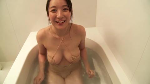 紺野栞 恋の栞 GUILD-118 (36)