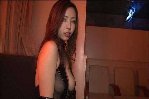 黒木桃子 Peche ENFD-5580 (31)