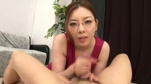 上品な卑猥語 水沢真樹 atfb-120 (27)