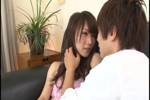MIGD-438_絶世の美少女装子デビュー 橘芹那 (12)